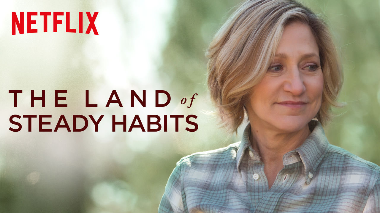Watch Netflixs The Land of Steady Habits a compelling drama of mid-life crisis video