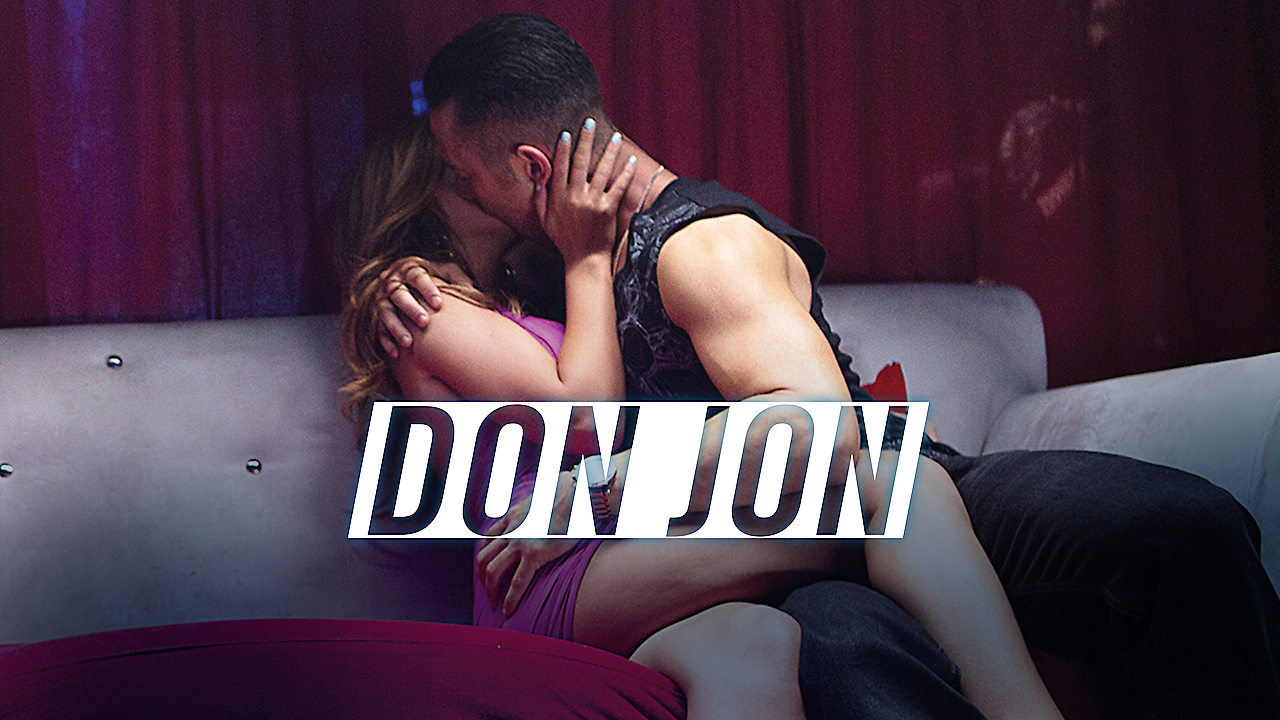 Porn In Don Jon is 'don jon' available to watch on netflix in australia or