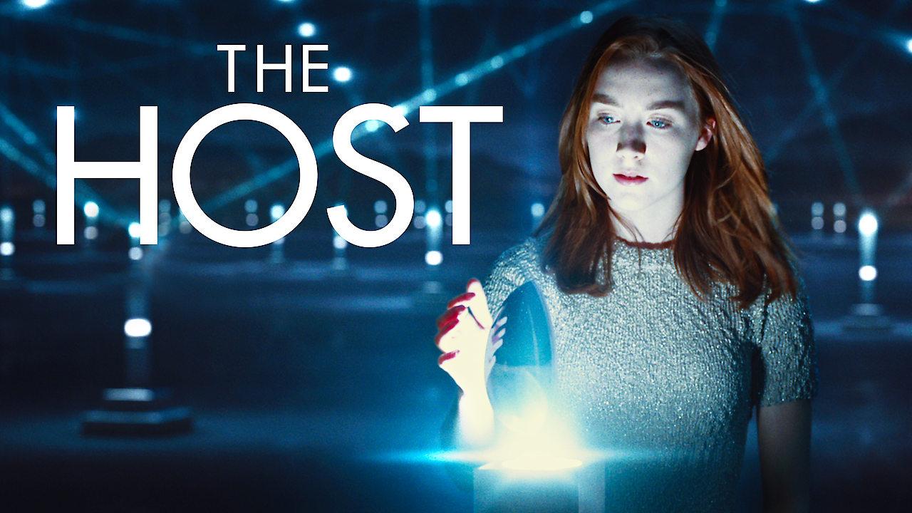 The Host on Netflix AUS/NZ